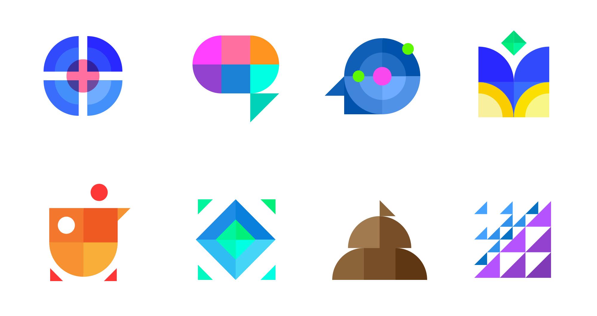 c1-sub-brands-set