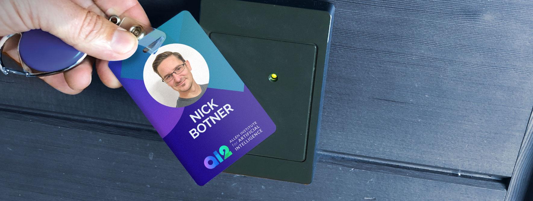 c2-access-card