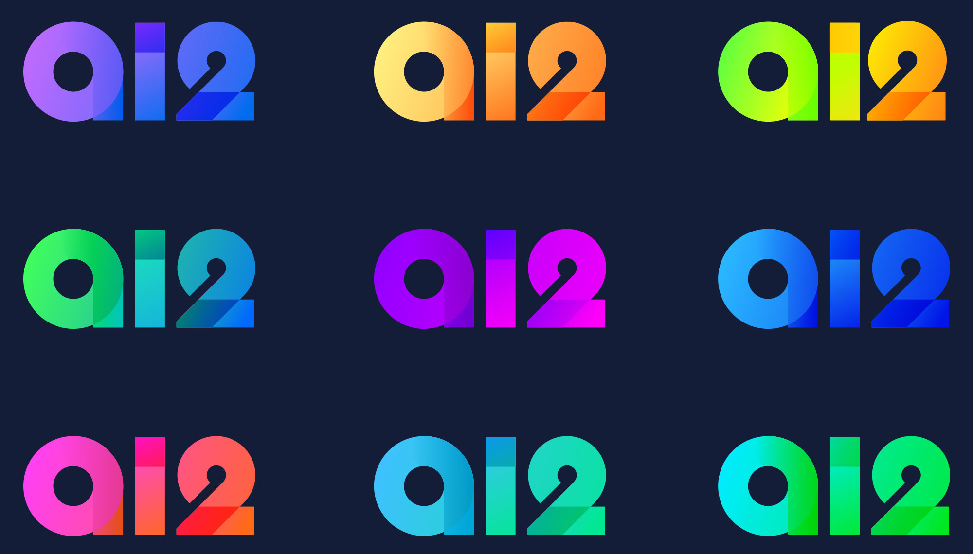 c2-logo-set-colors