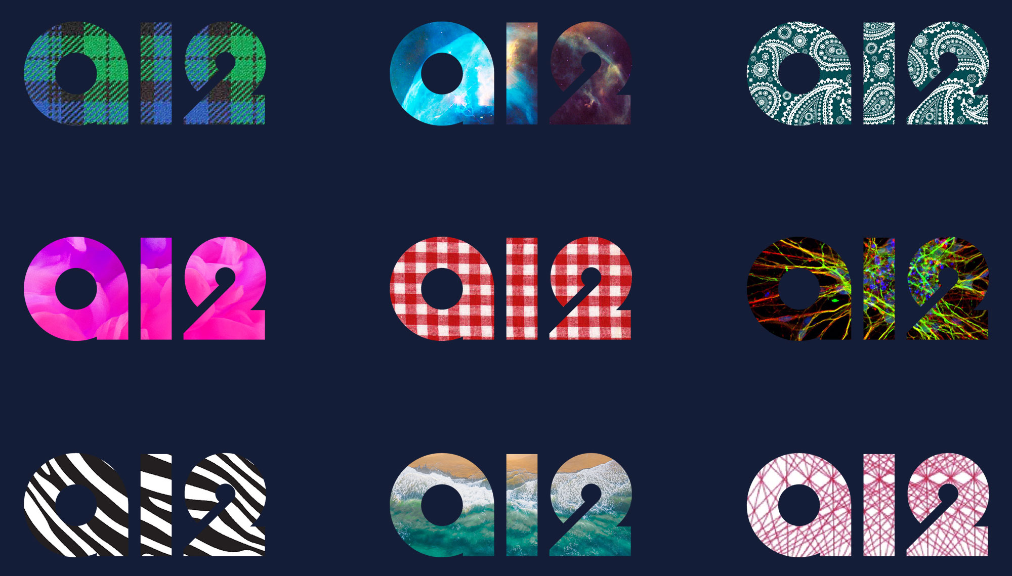 c2-logo-set-patterns