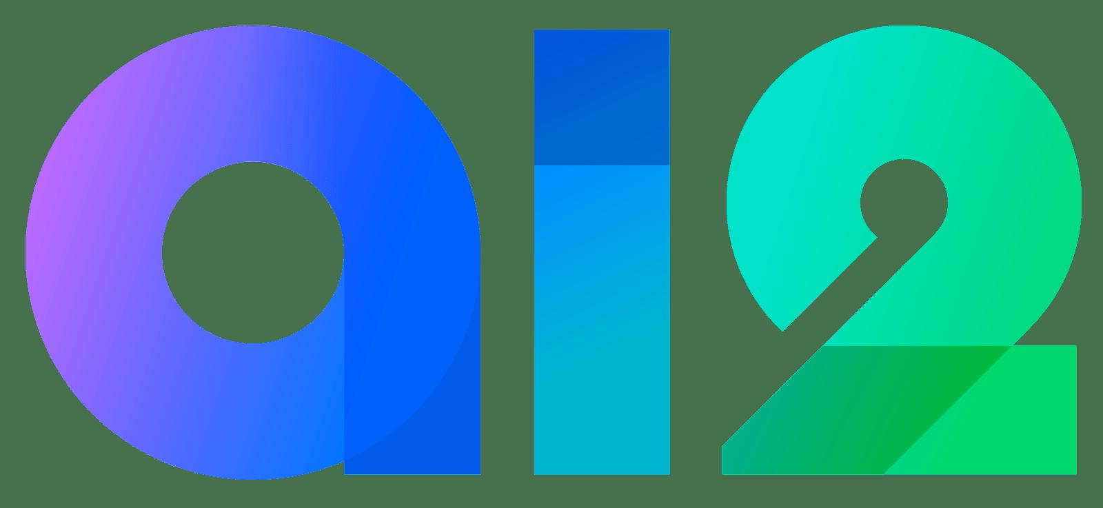 c2-logo