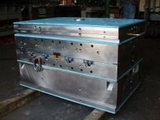 Appliance trim vent