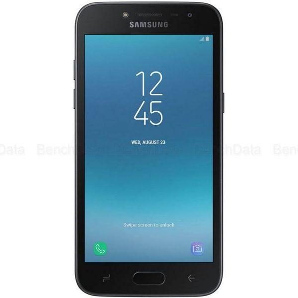 Galaxy J2 Pro 16 Go de stockage, 2 SIMS, 2 RAM Abidjan Cote d'ivoire