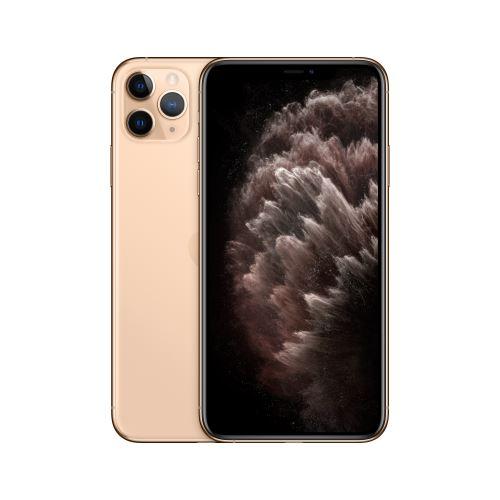 iPhone 11 Pro Doré Abidjan Cote d'ivoire