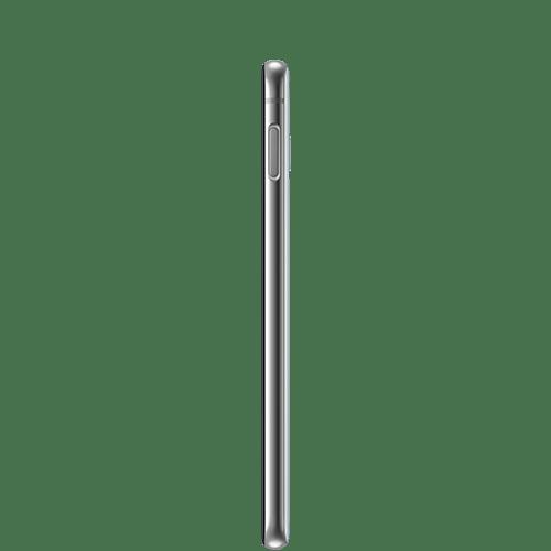Samsung Galaxy S 10e 128Go de mémoire, 2SIMS 6GB RAM