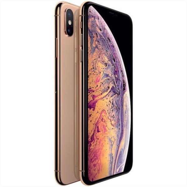 iPhone XS Doré Abidjan Cote d'ivoire