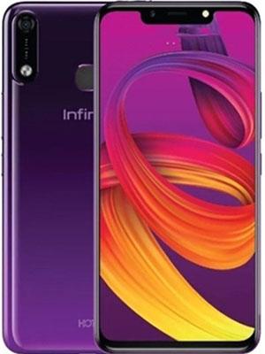 INFINIX Hot 7 Pro 32Go de mémoire, 2SIMS, 3GB RAM Abidjan Cote d'ivoire