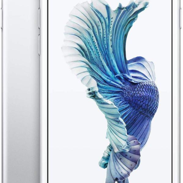 iPhone 6s couleur Blanche Abidjan Côte D'ivoire