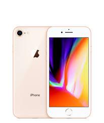 iPhone 8 Doré Abidjan Côte D'ivoire