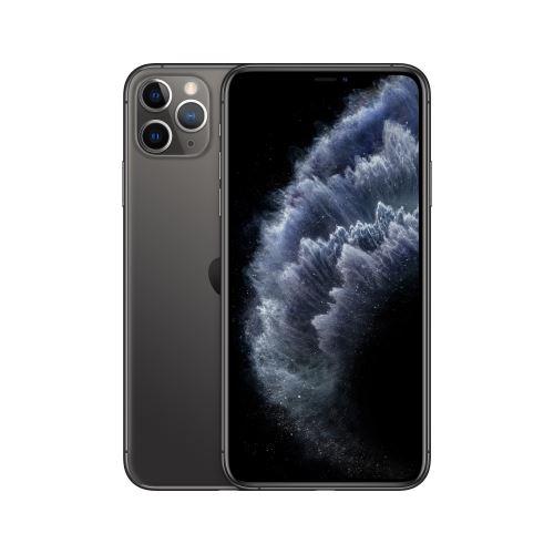 iPhone 11 Pro Noir Abidjan Cote d'ivoire