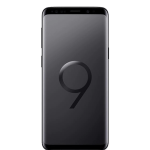 Galaxy S9 gris