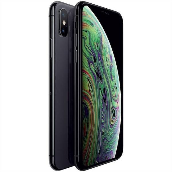 iPhone XS Gris Sidéral Abidjan Cote d'ivoire