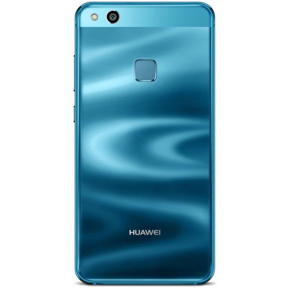 HUAWEI P10 Lite 32Go de mémoire, 2SIMS 4GB RAM Abidjan Côte D'ivoire