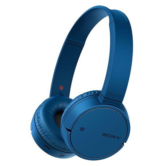 Casque Sony WHCH500L sans fil Abidjan Côte D'ivoire