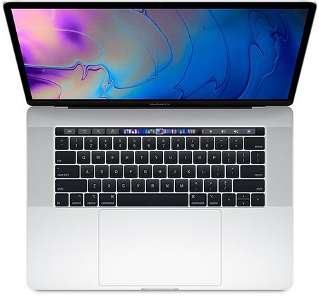 Apple 15.4 MacBook Pro avec Touch Bar 2018 512 Go de Mémoire, 8 GB Ram Abidjan Côte D'ivoire