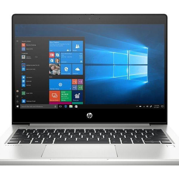 "HP ProBook 430 G7 ,13.3"" HD, i5 512 Go de Mémoire, 16 GB Ram Abidjan Côte D'ivoire"
