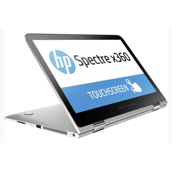 HP Spectre x360 13 Core i5 128Go de Mémoire, 4 GB Ram Abidjan Côte D'ivoire