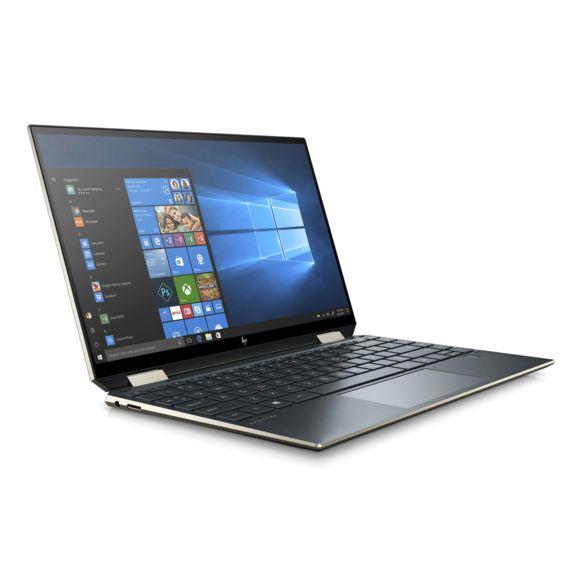 HP Spectre x360_13 Core i7 1To de Mémoire, 16GB Ram Abidjan Côte D'ivoire