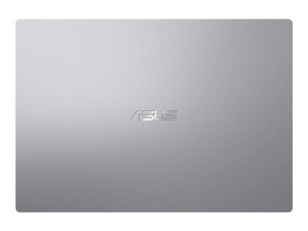 """ASUSPRO P3540FA 14"""" i7, 512Go de Mémoire, 16 GB RAM Abidjan Côte D'ivoire"""