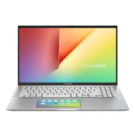 ASUS VivoBook S15 X542UA i7 Abidjan Côte D'ivoire