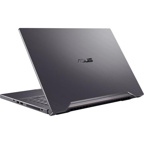 ProArt StudioBook Pro 15 i7 1To de Mémoire, 32GB Ram Abidjan Côte D'ivoire