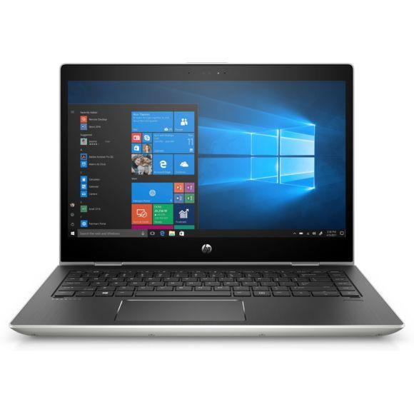 """HP ProBook x360 440 G1 Pro - 14"""" FHD, i5 256 Go de Mémoire, 8 GB Ram Abidjan Côte D'ivoire"""