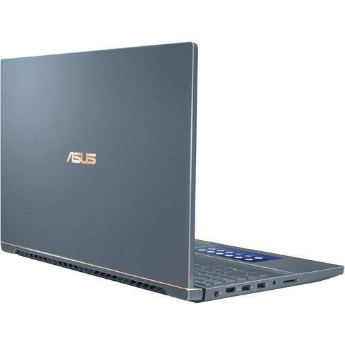 "ProArt StudioBook Pro X 17"" i7 1To de Mémoire, 64 GB RAM Abidjan Côte D'ivoire"