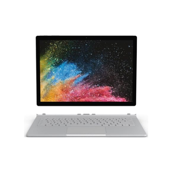 Microsoft Surface Book 2 I7 512Go de mémoire, 16GB RAM, Wifi Abidjan Côte D'ivoire