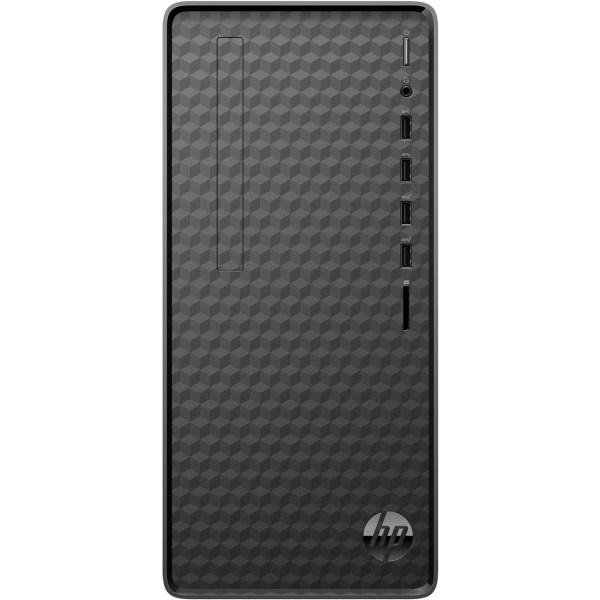 HP Desktop - M01 Intel® Pentium®, 1To de Mémoire, 4GB de RAM Abidjan Côte D'ivoire