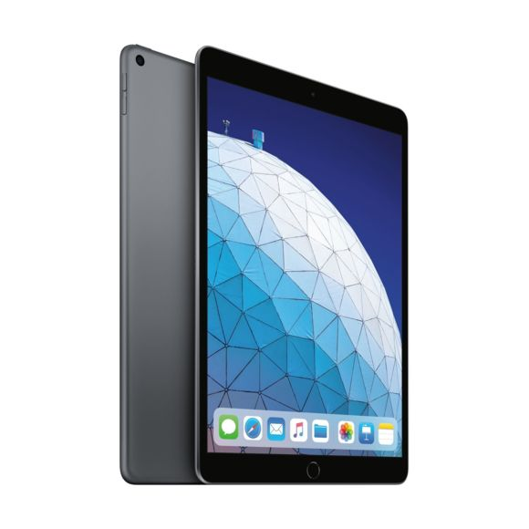 APPLE Ipad Air 32Go de mémoire, 2GB RAM, Wifi Abidjan Côte D'ivoire