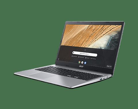 Acer Chromebook 315 Tactile Intel® Pentium®, 64Go de Mémoire, 4GB de RAM Abidjan Côte D'ivoire