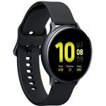 Montre Galaxy Watch Active_2 Abidjan Côte D'ivoire