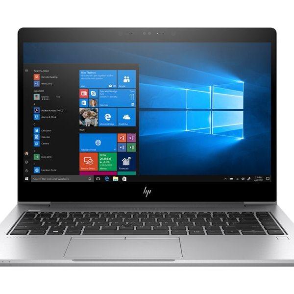 """PC HP EliteBook 840 G5 - 14"""" - Core i7 8650U 512 Go de Mémoire, 16 GB Ram Abidjan Côte D'ivoire"""