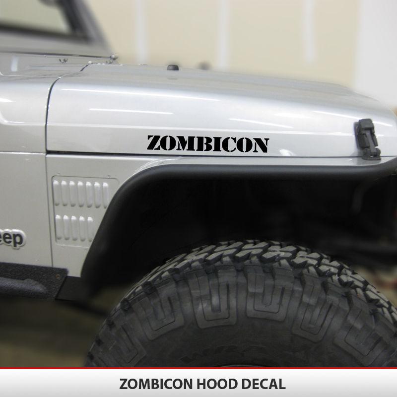 2008 Dodge Ram 1500 Hoods