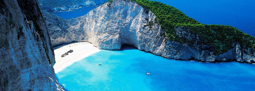 Greek Island Yatch Cruises At Affordable Prices Alpha