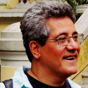 Claudio Carvalho