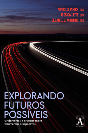 Explorando Futuros Possíveis