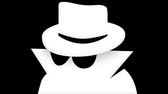 Starten Sie Chrome direkt im Inkognito-Modus mit einer benutzerdefinierten Verknüpfung