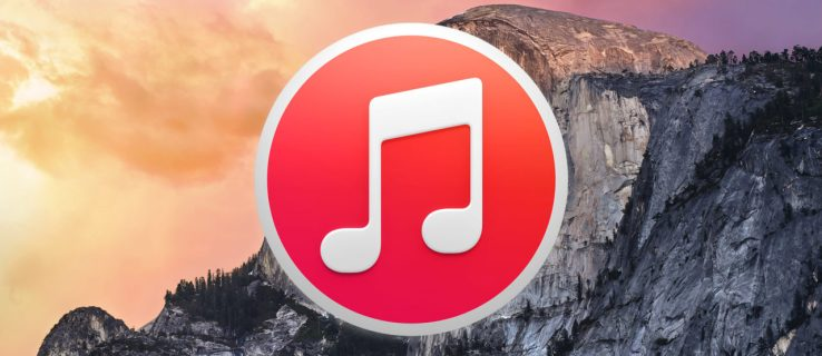 iTunes 12 Continues Apple's Quiet War on the Sidebar