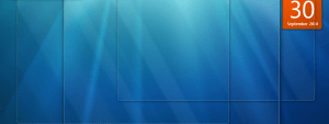 19-show-desktop-300x225