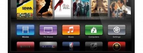 Apple-TV-462x346