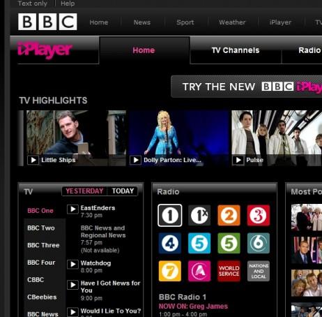 BBC-iplayer-crop-462x454