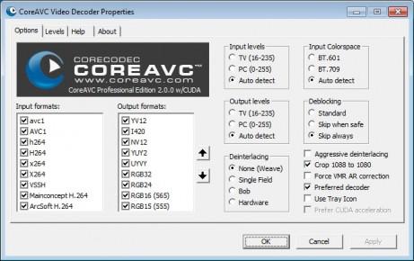 CoreAVC-properties-461x290