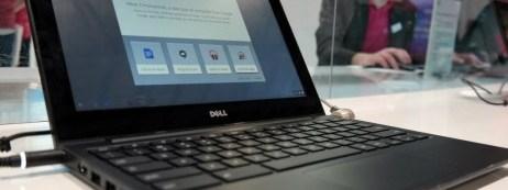 Dell-Chromebook-11-three-quarters-462x346