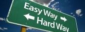Easy-way-175x116