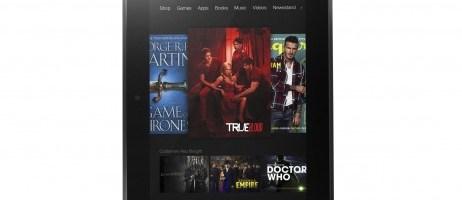 Kindle-Fire-HD-8