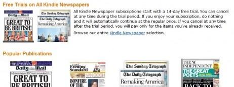 Kindle-newspapers--462x346