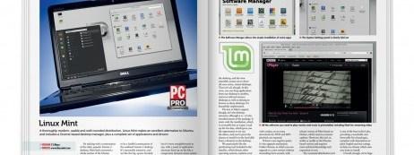 Linux-spread-462x331