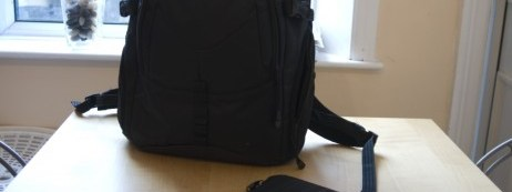 My-old-laptop-rucksack-and-my-new-Apple-iPad-travel-case-462x347