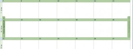 Outlook-June-2010-462x358